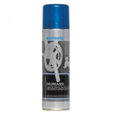 Affedtning Spray 200ml f.drivetrain Shimano