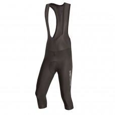 Bibknickers Thermolite XL Black Endura - XL