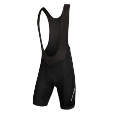 Bibshorts FS260-Pro XL Black Endura - XL