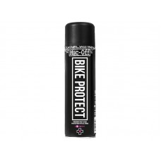 Bike Protect 500ml MUC-OFF