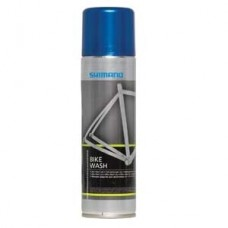 Bike Wash 200 ml spray Shimano