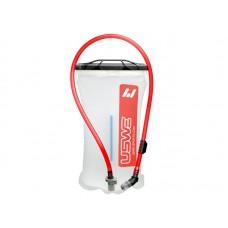 Blære f.rygsæk 2L Hydrapack/USWE