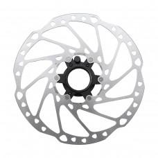 Bremseskive 160mm EM600 E-Bike centerlock