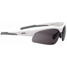 Brille ImpressReader PH +1,5 matsort stel BBB