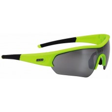 Brille Select BBB neon gul 3 linser