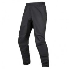 Bukser Hummvee waterproof M sort Endura - M