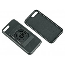 Cover SKS Iphone 11/XR Compit