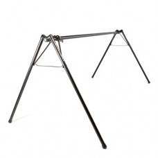 Cykelholder A-Frame