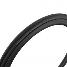 Dæk 700x26c Cintura Velo Pirelli  - 700x26c - Sort