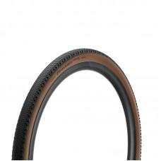 Dæk 700x40c Cinturato Gravel H Classic Pirelli - 700x40c