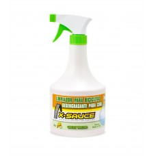 Degreaser X-Sauce 750ml