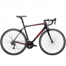 Emonda SL 5 54cm Trek - 54/700 - Black/Red