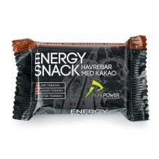 Energy Snack 60g kakao Pure Power