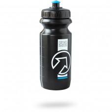Flaske 600ml PRO sort