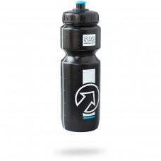 Flaske 800ml PRO sort