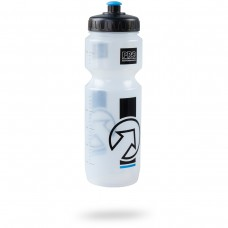 Flaske 800ml PRO transparent