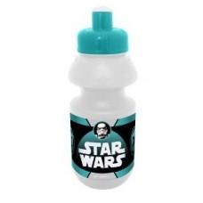 Flaske m.holder Star Wars