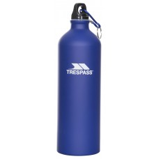 Flaske Termoflaske Slurp 1000ml Trespass