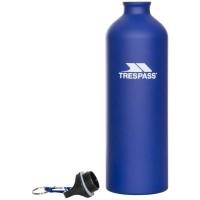Flaske Termoflaske Slurp 1000ml Trespass