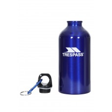 Flaske Termoflaske Swig 500ml Trespass