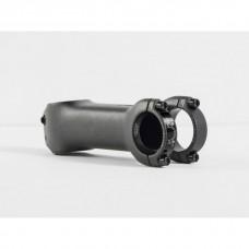 Frempind Bontrager Elite 120mm 31,8 7gr