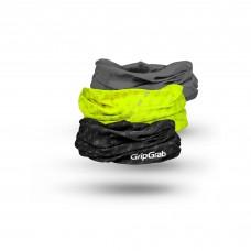 Halsedisse Essentials 3-pak Grip Grab