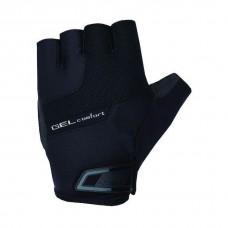 Handske Chiba Gel comfort sort