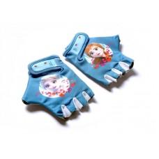 Handske Disney Frost Blå 4-7år