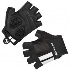 Handske FS260-Pro Aerogel M Black Endura - M