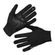 Handske FS260 Pro Thermo M Black Endura - M