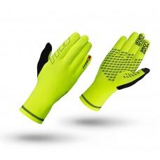 Handske Insulator XXL Hi-Vis Grip Grab - XXL