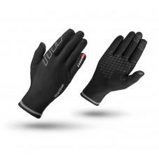 Handske Insulator XXL sort 14/15 Grip Grab - XXL