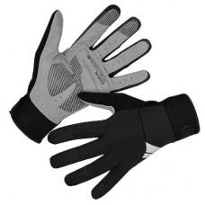 Handske Windchill XS Black Endura - XS