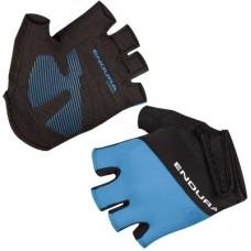 Handske Xtract Mitt II S Blue Endura - Small
