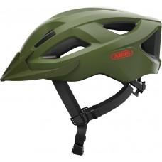 Hjelm Aduro 2.1 L Jade Green 58-62cm  - 58-62cm