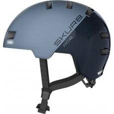 Hjelm Skurb Ace S Glacier Blue Abus - 52-56cm