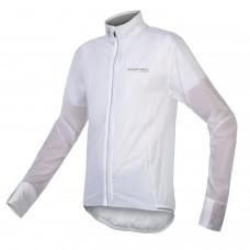 Jakke FS260-Pro Adren. Race II XXL white Endura - XXL