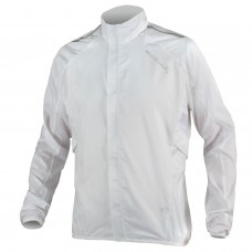 Jakke Pakajak XL White Endura - XL