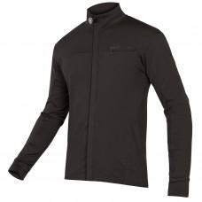Jakke Roubaix XXL Black Endura - XXL