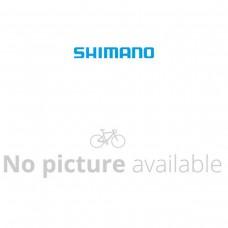 Klinge 22t fc-m590/532 sølv Shimano
