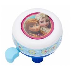 Klokke Disney Frost