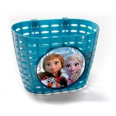Kurv Disney Frost Blå