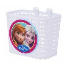 Kurv Disney Frost hvid