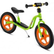 Løbecykel LR 1L air kiwi Puky