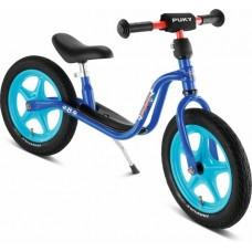 Løbecykel LR 1L Str L air Blå Puky