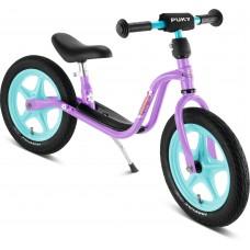 Løbecykel LR 1L Str L Lilla
