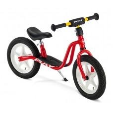 Løbecykel LR 1L Str L Red Puky