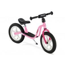 Løbecykel LR 1L Str L Rosé/Pink