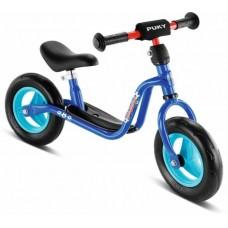 Løbecykel LR M Str M Blue Puky