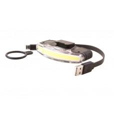 Lygte for Arco light Spanninga